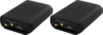 battery for motorola ntn4595