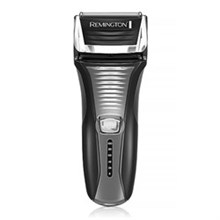 Remington Mens Shavers remington f5 5800