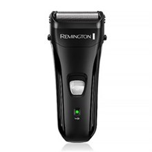 Remington Mens Shavers remington f2 3800
