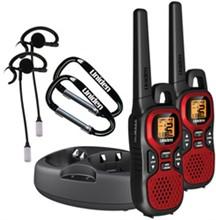 Uniden Waterproof Weather Radios uniden gmr3040 2ckhs