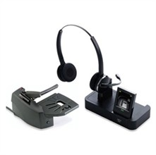Jabra Call Center Value Packs  jabra pro 9460 duo with lifter