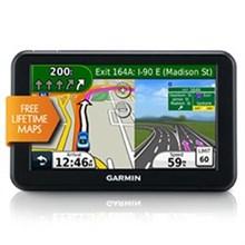 Garmin 5 Inches GPS garmin nuvi50lm r