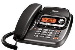 Uniden 5 8GHz Cordless Phones uniden tru9488 base only r