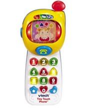 VTech Toys VTech 80 110700