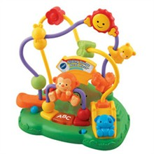 VTech Toys VTech 80 129200