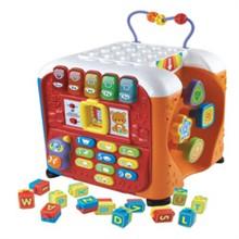 VTech Toys VTech 80 135400