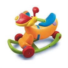 VTech Toys VTech 80 138600