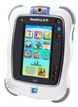 VTech InnoTAB 2/2S Learning Tablet VTech 80 156800
