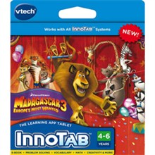 VTech InnoTab Cartridges VTech 80 230900