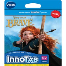 VTech InnoTab Cartridges VTech 80 231400