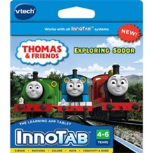 Vtech InnoTab Cartridges Vtech 80 231500