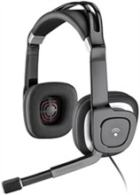 Plantronics Headsets for Skype  plantronics audio 650 usb