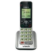 VTech DECT 6 Handsets VTech cs6609