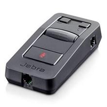 Jabra GN Netcom BIZ 1900 Mono link 850 850 09 audio processor amp gn8000