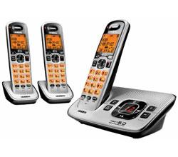 Cordless Phones D1680 3