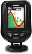 Humminbird GPS FishFinders humminbird piranhamax 195c