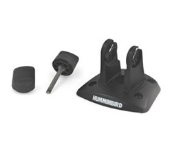 Humminbird Unit Mounting Hardware humminbird ms pm2