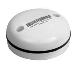 Humminbird GPS Receivers humminbird as gps hs