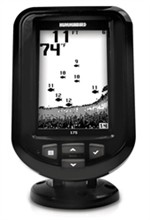 Humminbird GPS FishFinders humminbird piranhamax 175