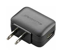 Plantronics Accessories View All plantronics legend ac adapter