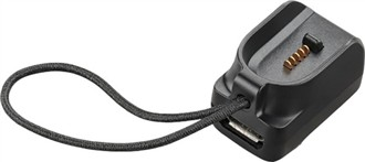 plantronics legend charge adapter