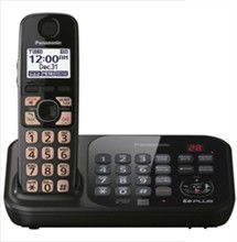 Cordless Phones panasonic kx tg4741b