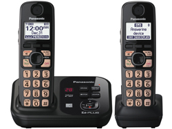 Cordless Phones panasonic kx tg4732b r