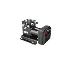 Garmin Marine Autopilot Components garmin 010 00705 60