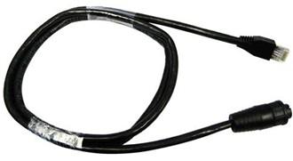 raymarine a80159