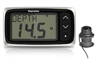 raymarine e70142