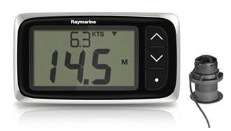 raymarine e70145