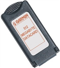 Garmin SD Cards garmin 0101022614