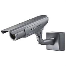 Panasonic Outdoor Cameras panasonic wv cw384
