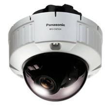 Panasonic Outdoor Cameras panasonic wv cw504f/15
