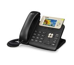 3 Line Phones SIP T32G