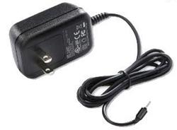 Panasonic Telephone Accessories panasonic pnlv226z