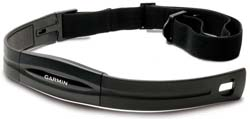 Fenix Accessories garmin 010 10997 00