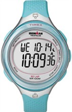 View All timex ironman clearview 30 lap