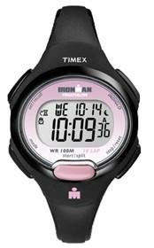 timex ironman 10 lap midsize
