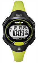 View All timex ironman 10 lap midsize