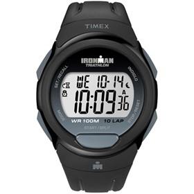 timex ironman core 10 lap fullsize