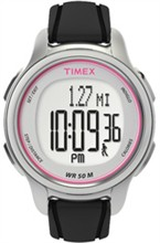 View All timex all day tracker