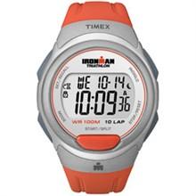 Timex Ironman timex ironman core 10 lap fullsize