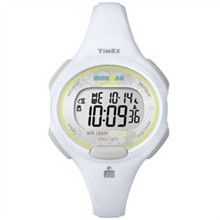 View All timex ironman core 10 lap midsize
