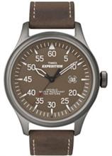 Timex Miltary  timex military field fullsize