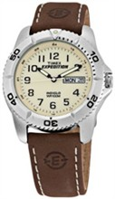Timex Analog  timex expedition