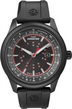 Timex Analog  timex expedition camper