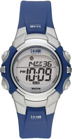 timex 1440 mid size
