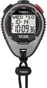 timex stopwatch