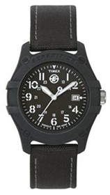 timex expedition trail core